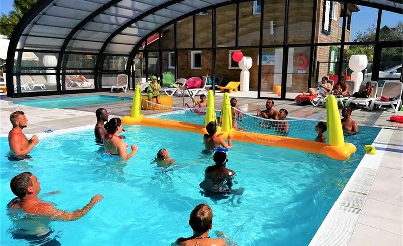 Moricq-piscine-volley.jpg