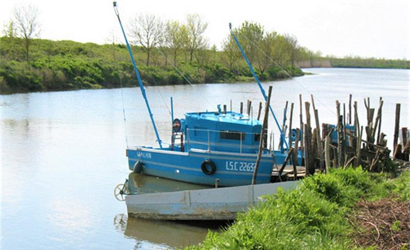 Moricq-riviere-03.jpg