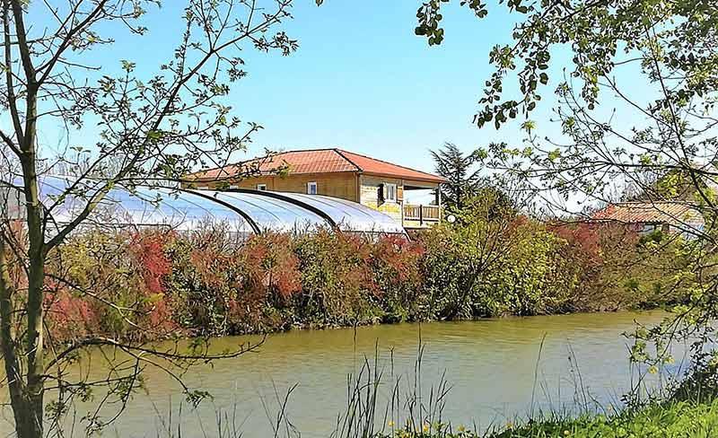 Moricq-riviere.jpg