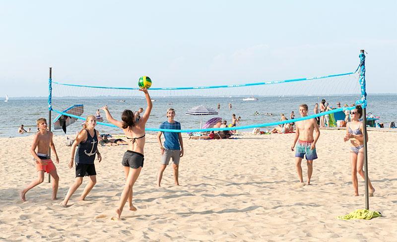 Navarrosse-Volley-plage.jpg