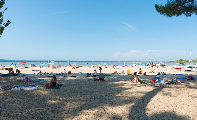 Navarrosse-plage-02.jpg