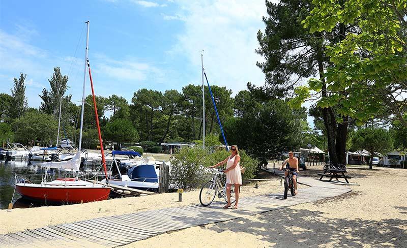 Navarrosse-port-plage.jpg