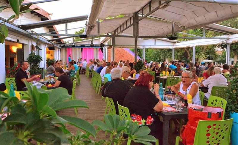 Oasis-palavasienne-Bar-restaurant-02.jpg