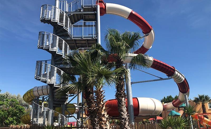 Oasis-palavasienne-Fun-Pool-01.jpg