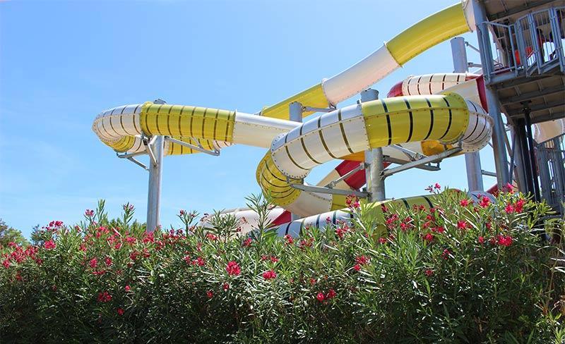 Oasis-palavasienne-Fun-Pool-04.jpg