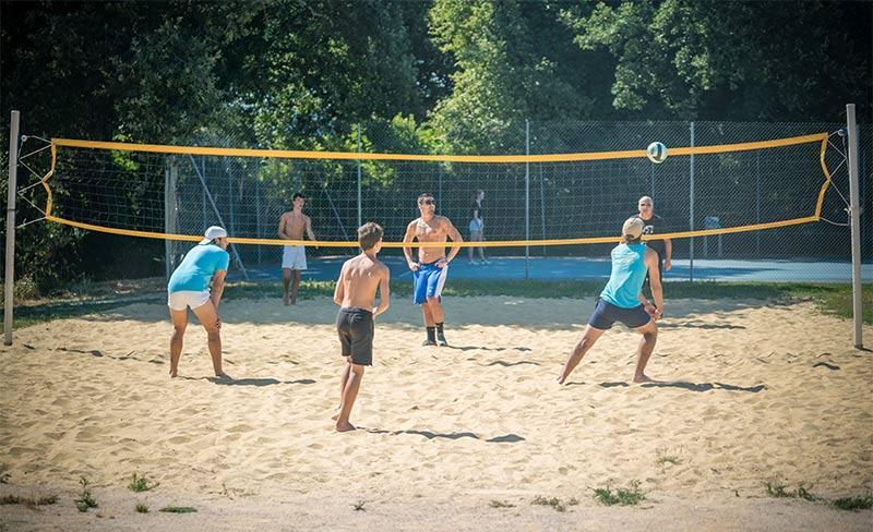 Pearl-Volley-01.jpg