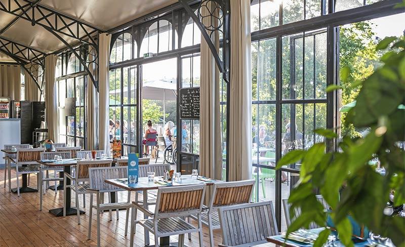 Petit-Rocher-restaurant.jpg