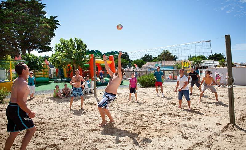 Peupliers-beach-volley.jpg