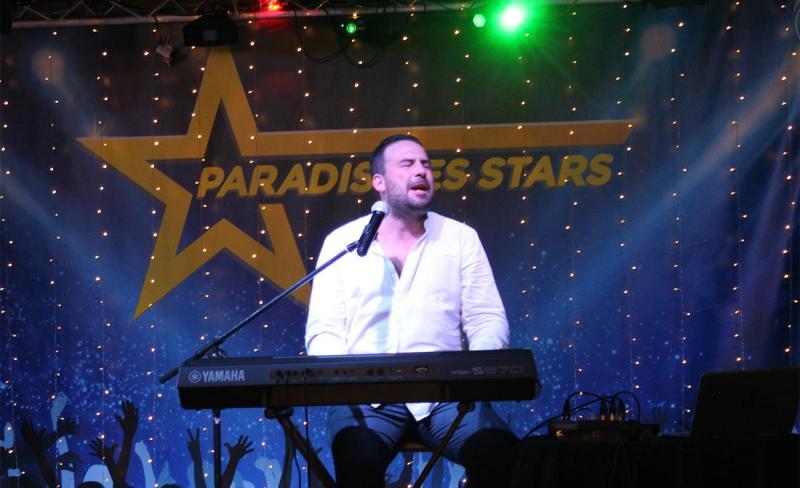 Pins-Oleron-Paradis-Stars-01.jpg