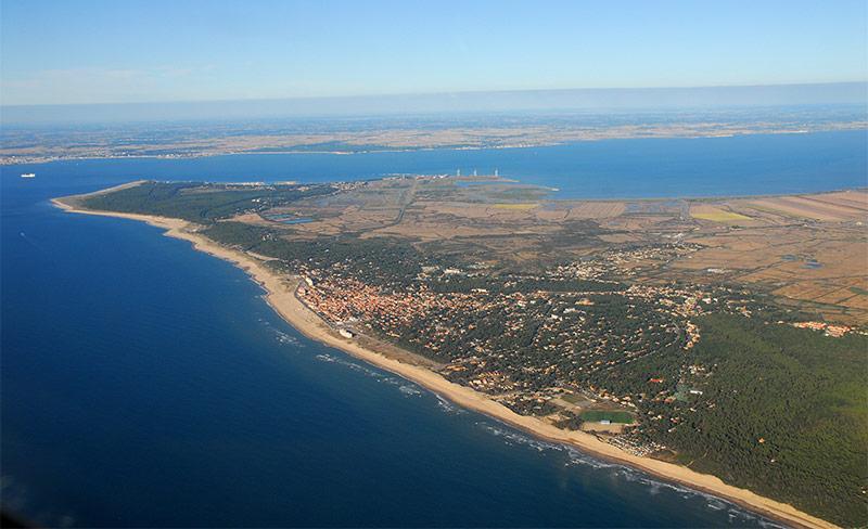 Pins-Soulac-Pointe-du-médoc-vue-aérienne.jpg