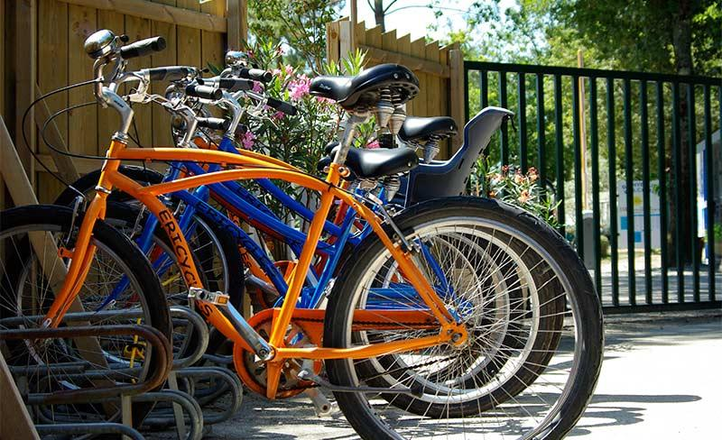 Pins-Soulac-Services-Vélo-01.jpg
