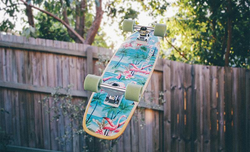 Pins-Soulac-Skateboard-01.jpg