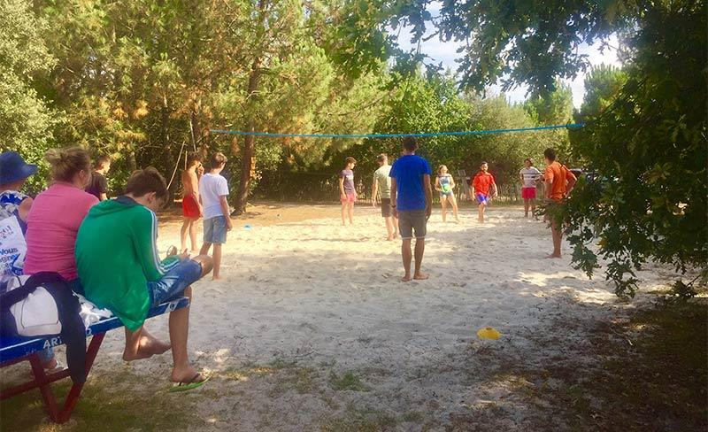 Pins-Soulac-Volley-01.jpg