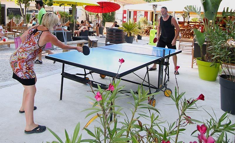 Pins-St-Palais-Ping-pong-01.jpg