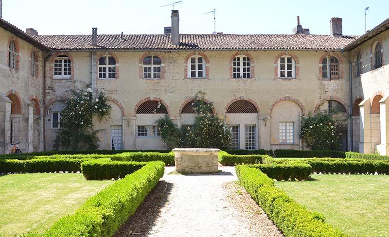 Rives-de-l'Adour-St-Sever-(17)-800x488.jpg