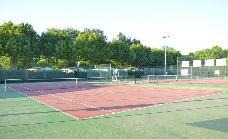 Rives-de-l'Adour-activités-(10)-800x488.jpg