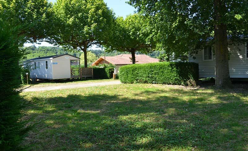 Rives-de-l'Adour-emplacement-(7)-800x488.jpg