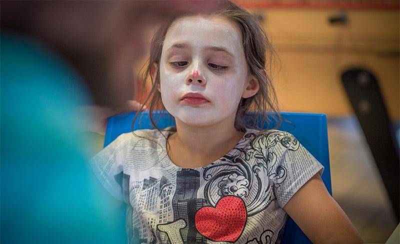 Rives-de-l'Adour-maquillage-01.jpg