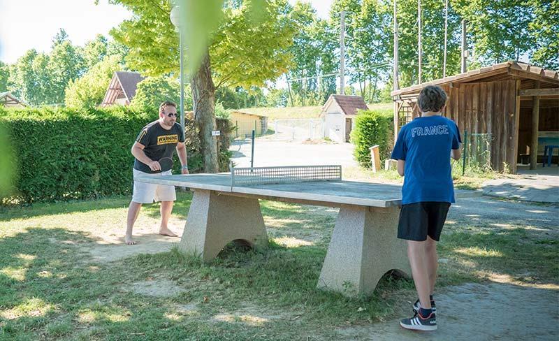 Rives-de-l'Adour-ping-pong-02.jpg