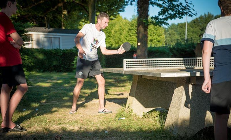 Rives-de-l'Adour-ping-pong.jpg