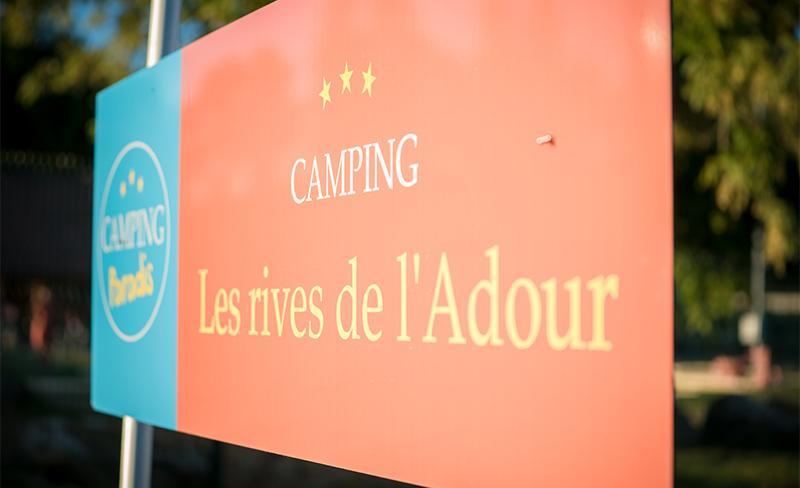 Rives-de-l'Adour-signaletique.jpg