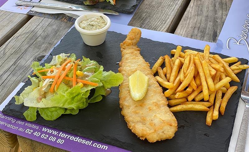 Rochelets-Restaurant-01.jpg