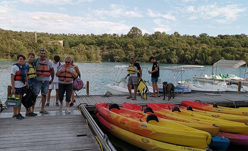 Ruou-Riviere-kayaks-01.jpg