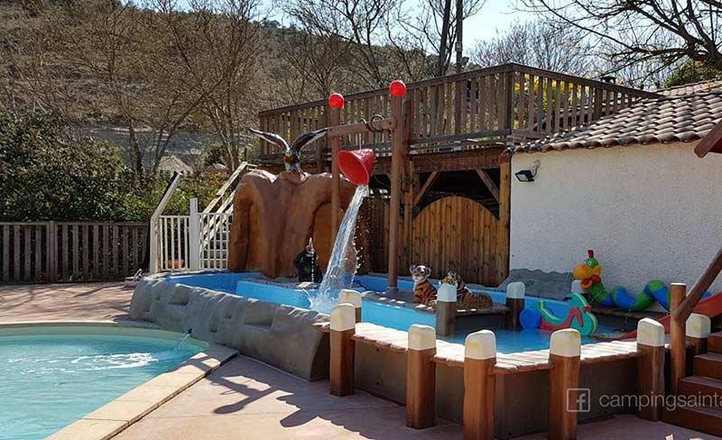 Saint-Amand-pool-03.jpg