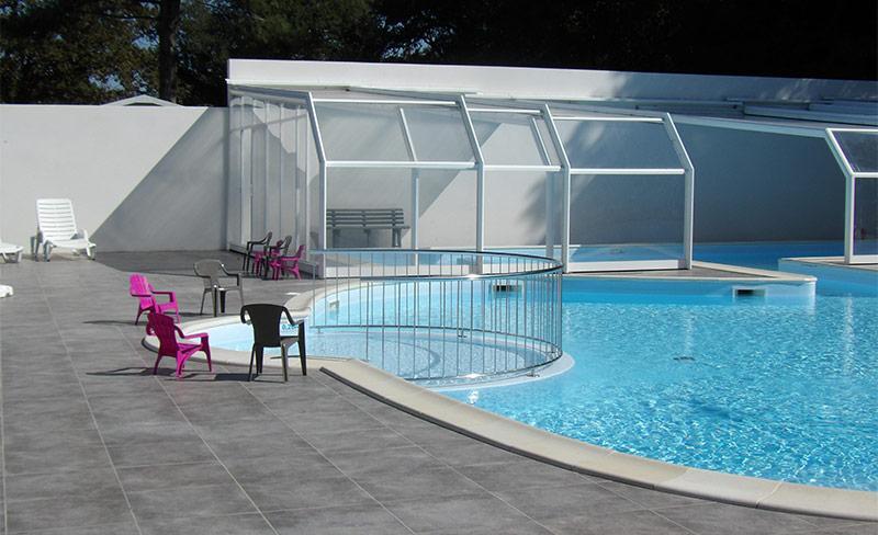 Saint-Hubert-piscine-03.jpg