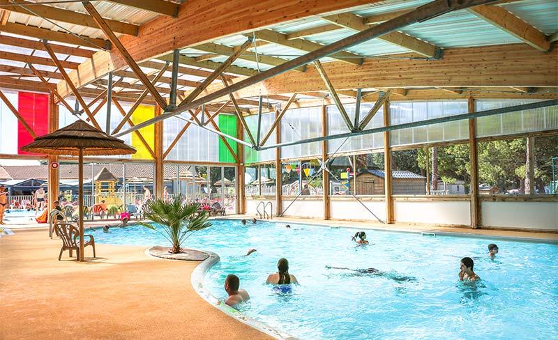 Signol-piscine-couverte-01.jpg
