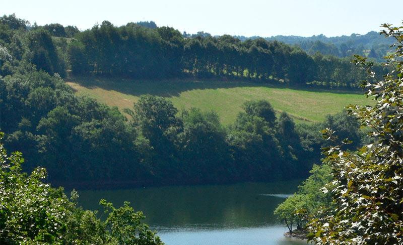 Terrasses-du-lac-rivière.jpg