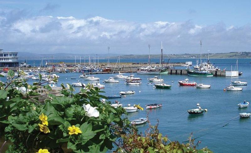 Treguer-Port.jpg