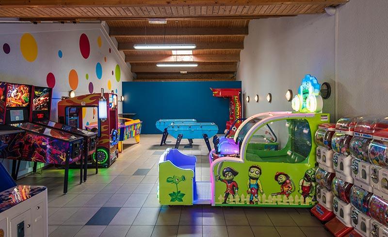 Trianon-Salle-de-jeux.jpg