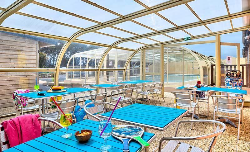 Utah-Beach-Bar-restaurant-03.jpg
