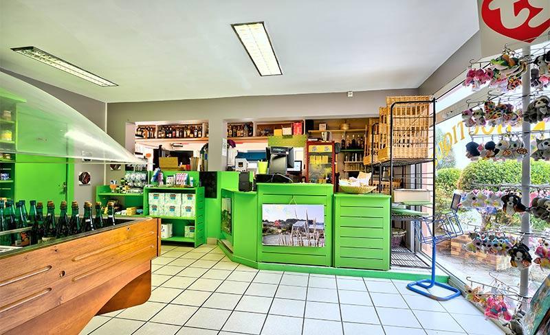 Utah-Beach-Boutique-01.jpg