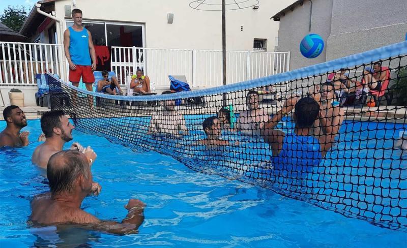 Vallespir-Piscine-volley-01.jpg