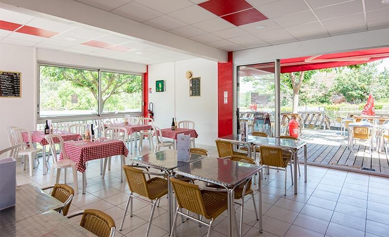 Vallespir-Restaurant-01.jpg