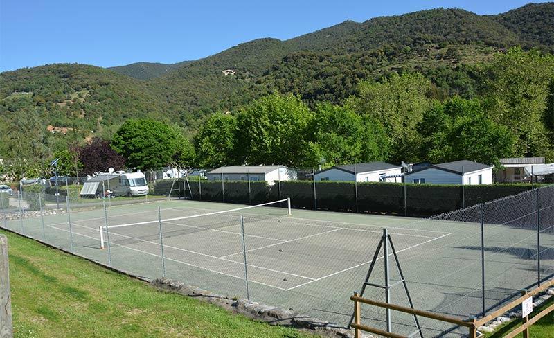 Vallespir-Tennis-01.jpg