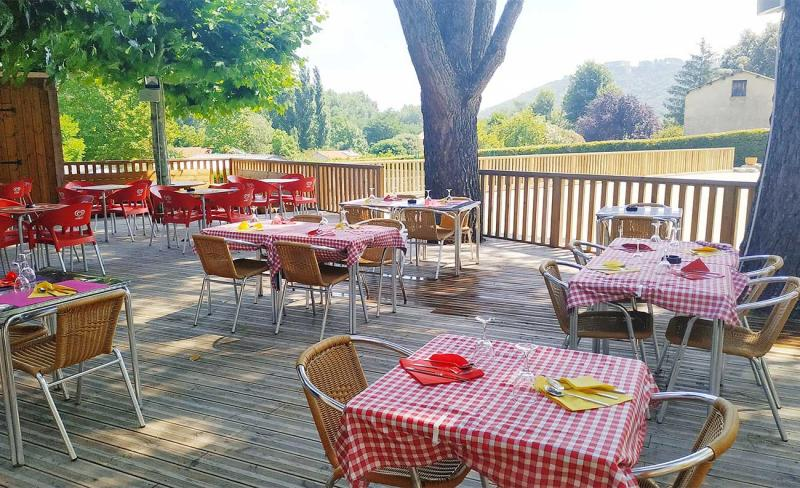 Vallespir-Terrasse-restaurant-01.jpg