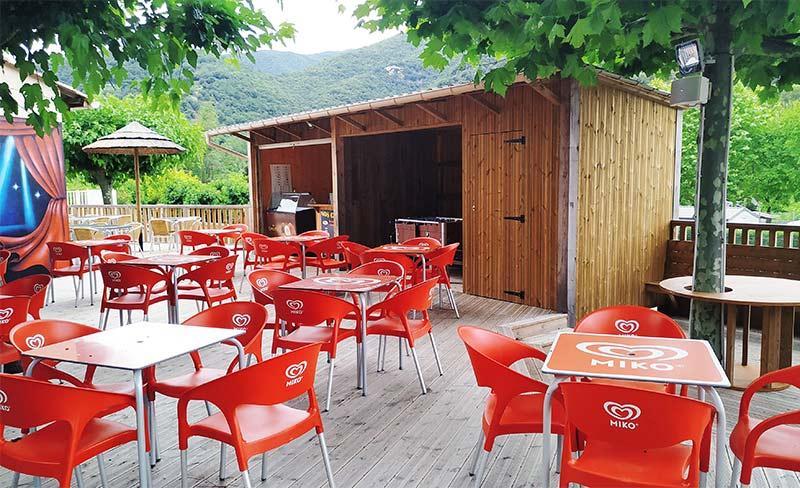 Vallespir-Terrasse-restaurant-02.jpg