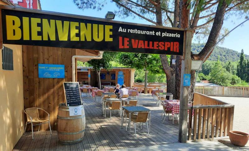 Vallespir-Terrasse-restaurant-03.jpg