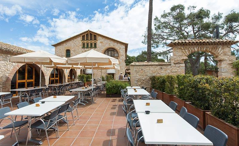 Villanova-Park-Restaurant-02.jpg