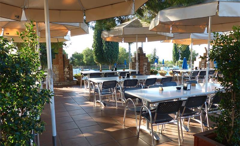 Villanova-Park-Restaurant-03.jpg