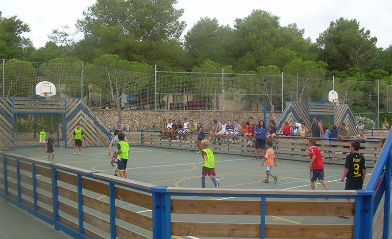 Villanova-Park-Terrain-multisport-02.jpg