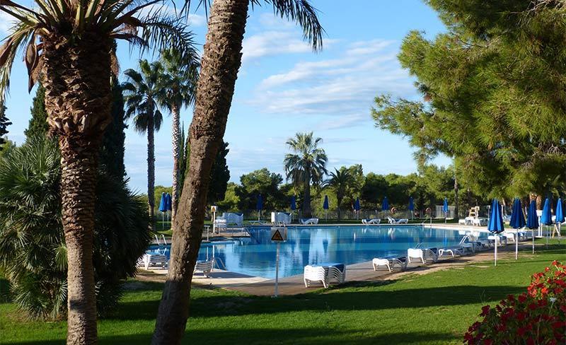Villanova-Park-piscine-08.jpg