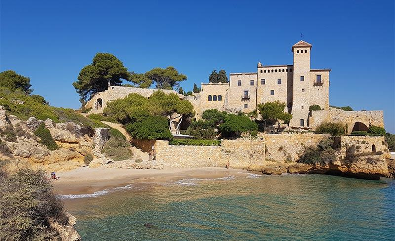 Villanova-Park-plage-chateau.jpg