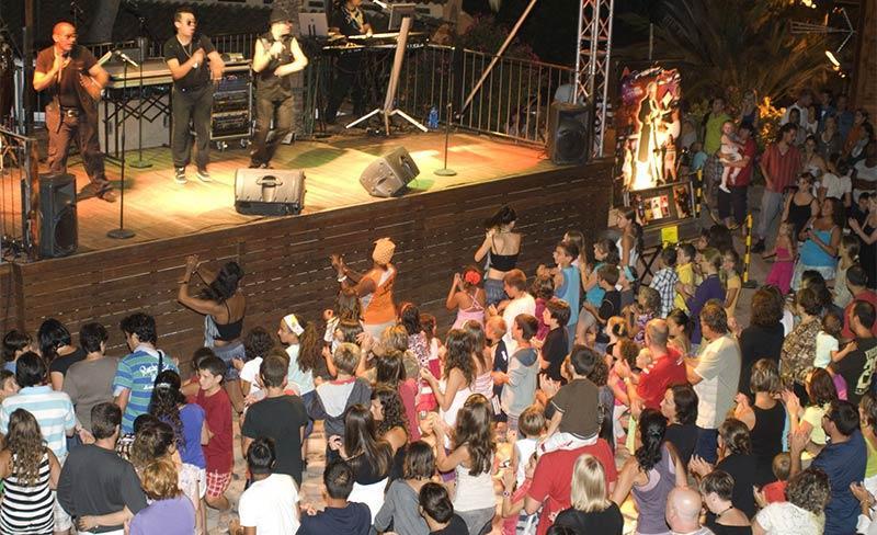 Villanova-Park-spectacle-soirée-03.jpg
