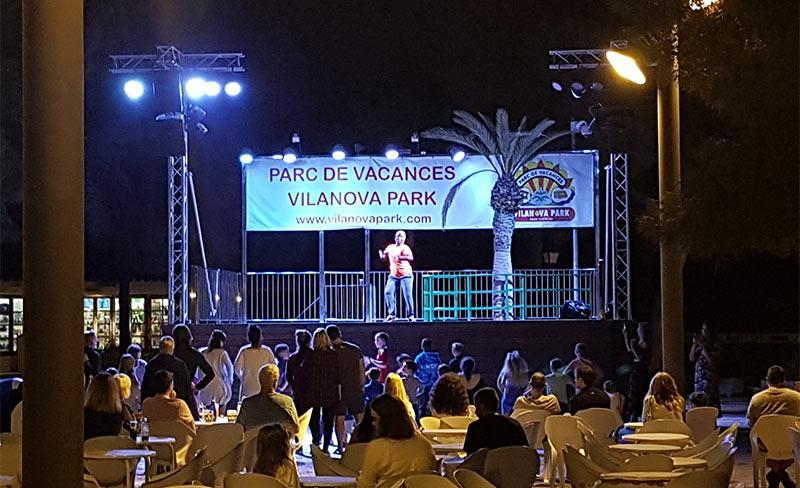 Villanova-Park-spectacle-soirée.jpg