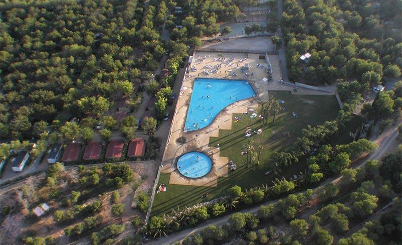 Villanova-Park-vue-aerienne.jpg