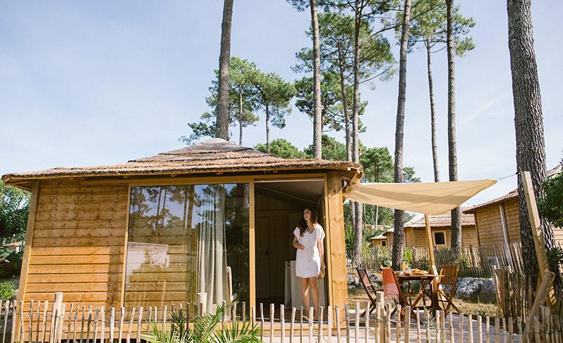 bungalow-bali-camping-oceliances